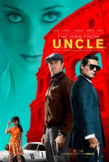 MNO_manfromuncle