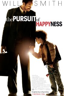 PQRS_pursuitofhappyness