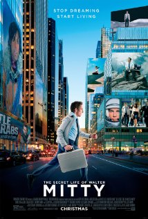 PQRS_thesecretlifeofwaltermitty